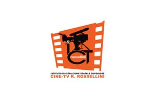 Logo-Cine