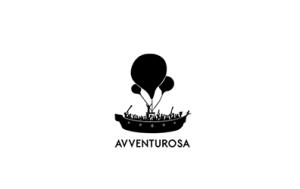 avventurosa