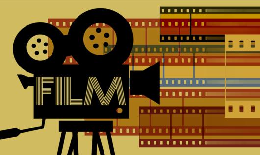 Cinelibrary