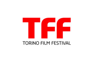 loghi_partners_TFF