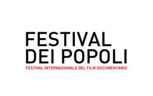 loghi_partners_festivalpopoli