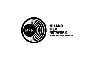 milano_film_network