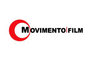 movimento_logo
