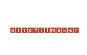 ottofilmaker