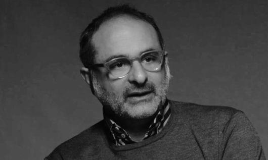 """Giona A. Nazzaro – """"Lo stato del cinema italiano: il documentario"""""""