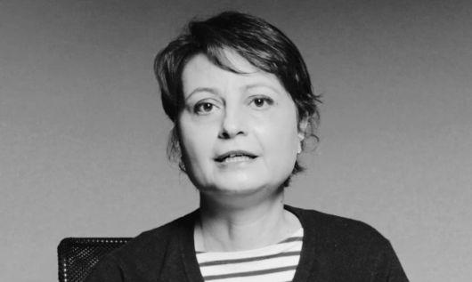"""Paola Casella """"La responsabilità di un critico"""""""